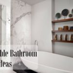 Marble Bathroom Designs Ideas