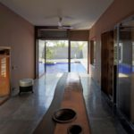 The Shadow House / Samira Rathod Design Associates
