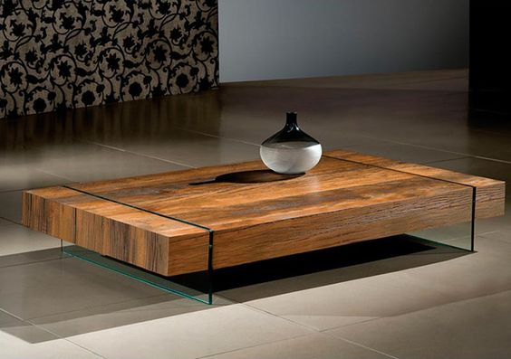 Jali Coffee Table Images Cube End Set Ideas For