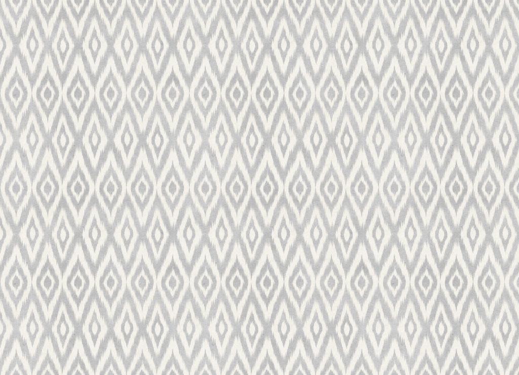 vinyl flooring Pattern