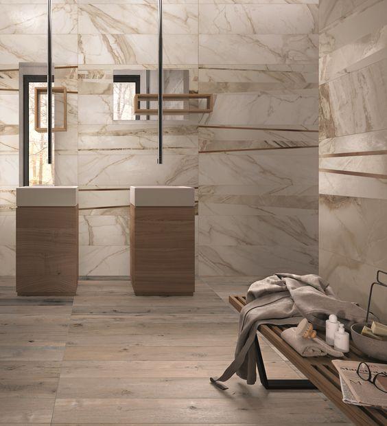 Marble Bathroom Designs Ideas