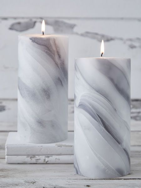 26 Amazing Products With Marble Touch To It The