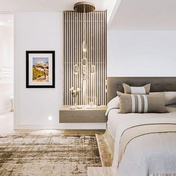 Kelly Pereira Design Studio Kitchen Inspirations: 100+ Modern Bedroom Design Inspiration
