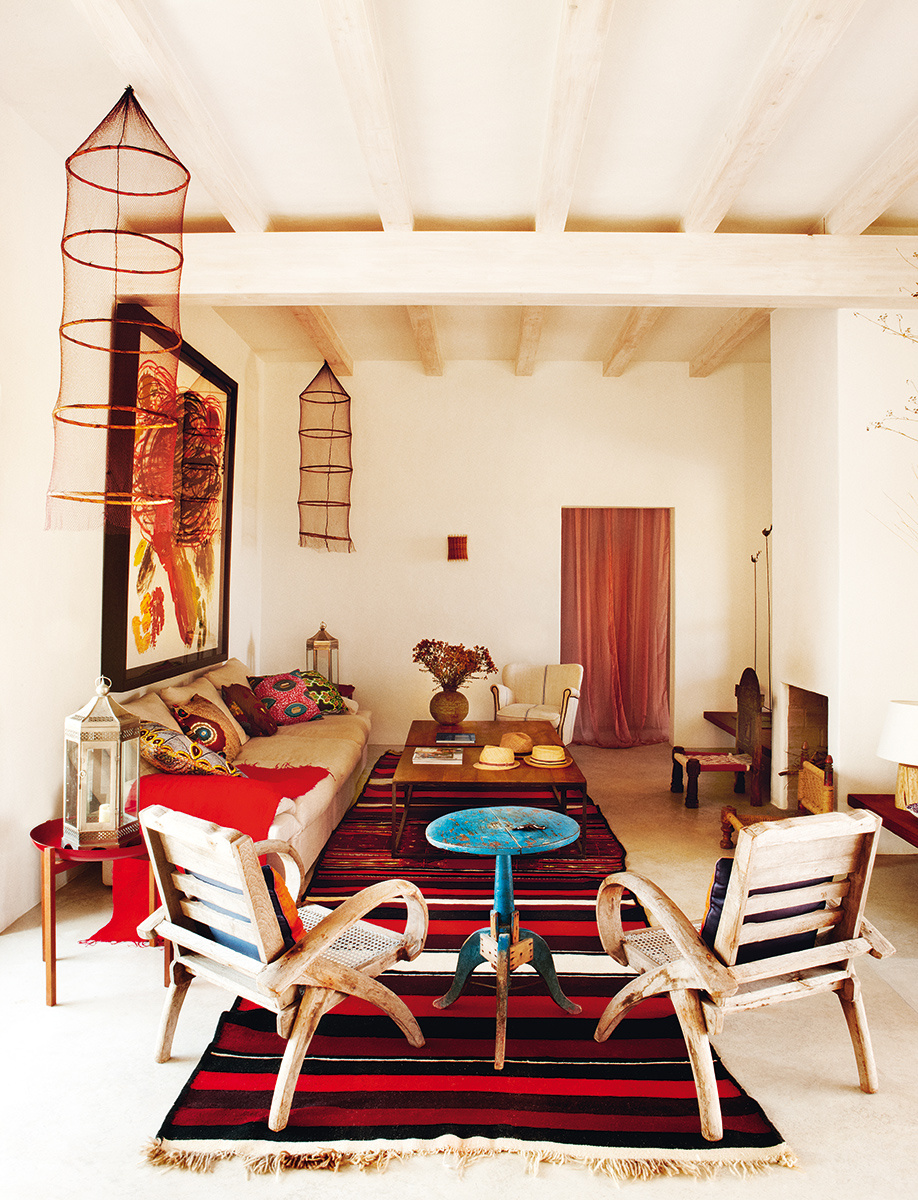 50 indian interior design ideas the architects diary for Indian interior design