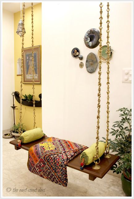 Living Room Designs Indian Style: 50+ Indian Interior Design Ideas
