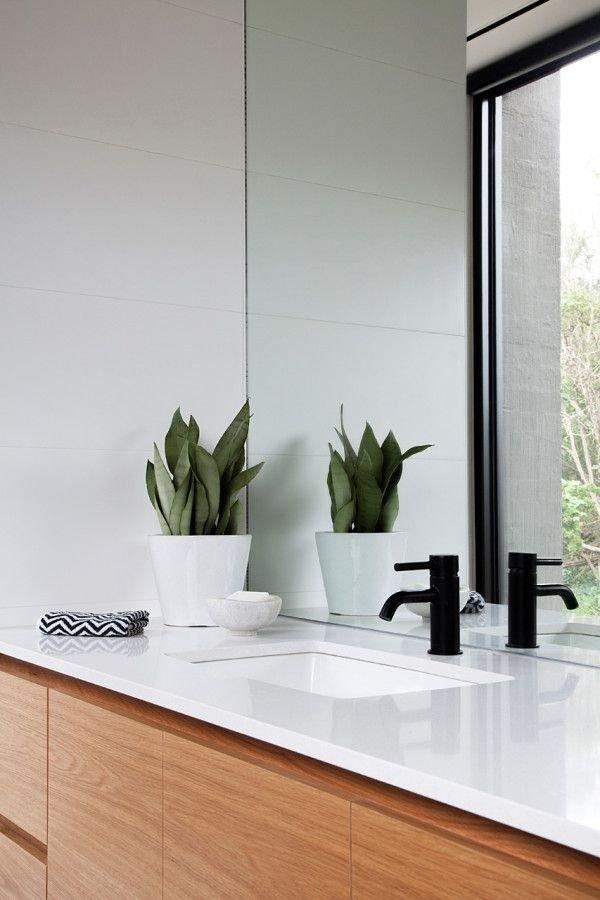 Bathroom design inspiration 28 images 30 minimal for Bathroom design inspiration