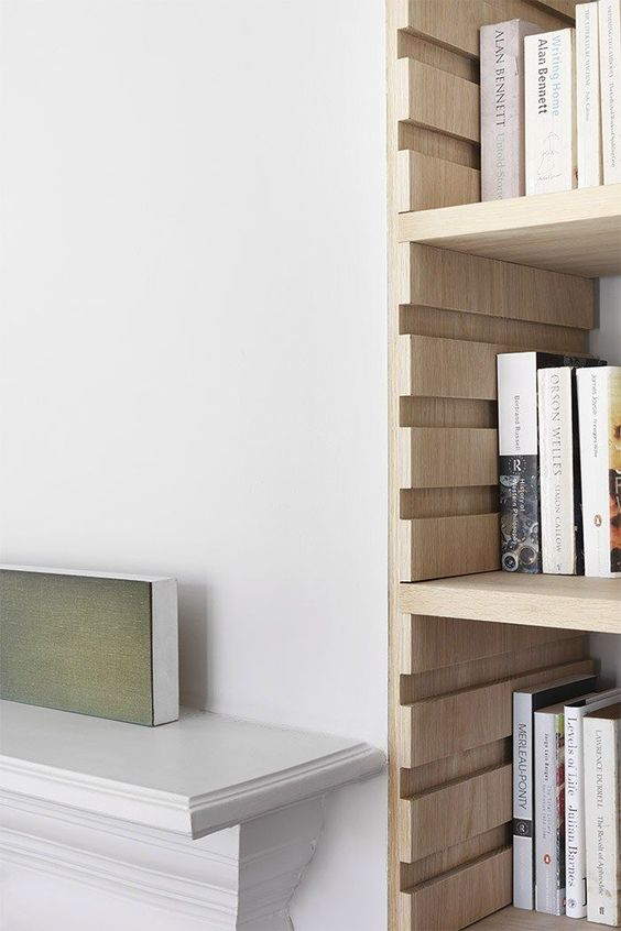 25 Smart Adjustable Shelving Ideas The Architects Diary