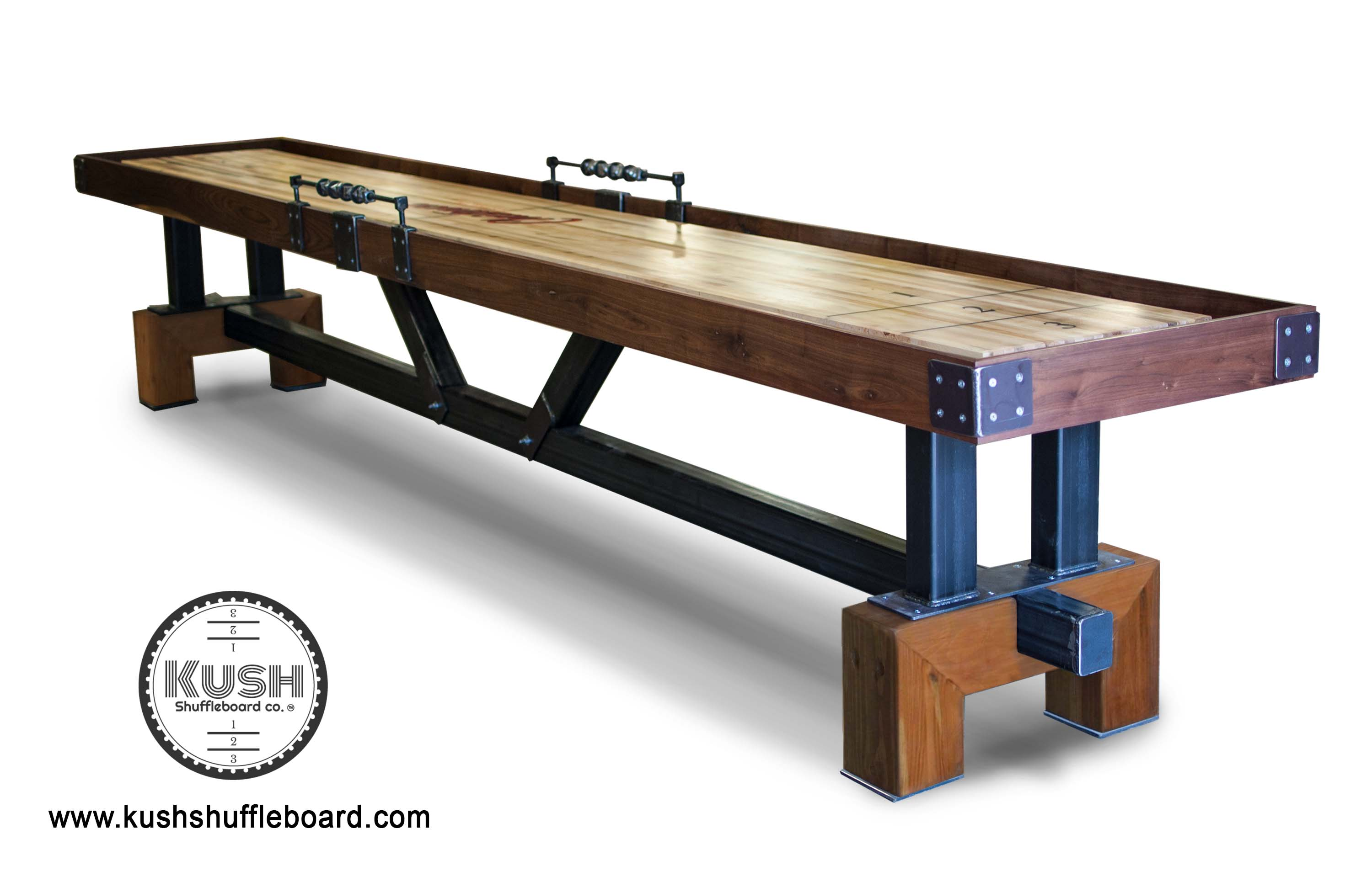sale gametablesonline the q commercial shuffleboard sb d hudsonshuffleboards for com nsb product read table a