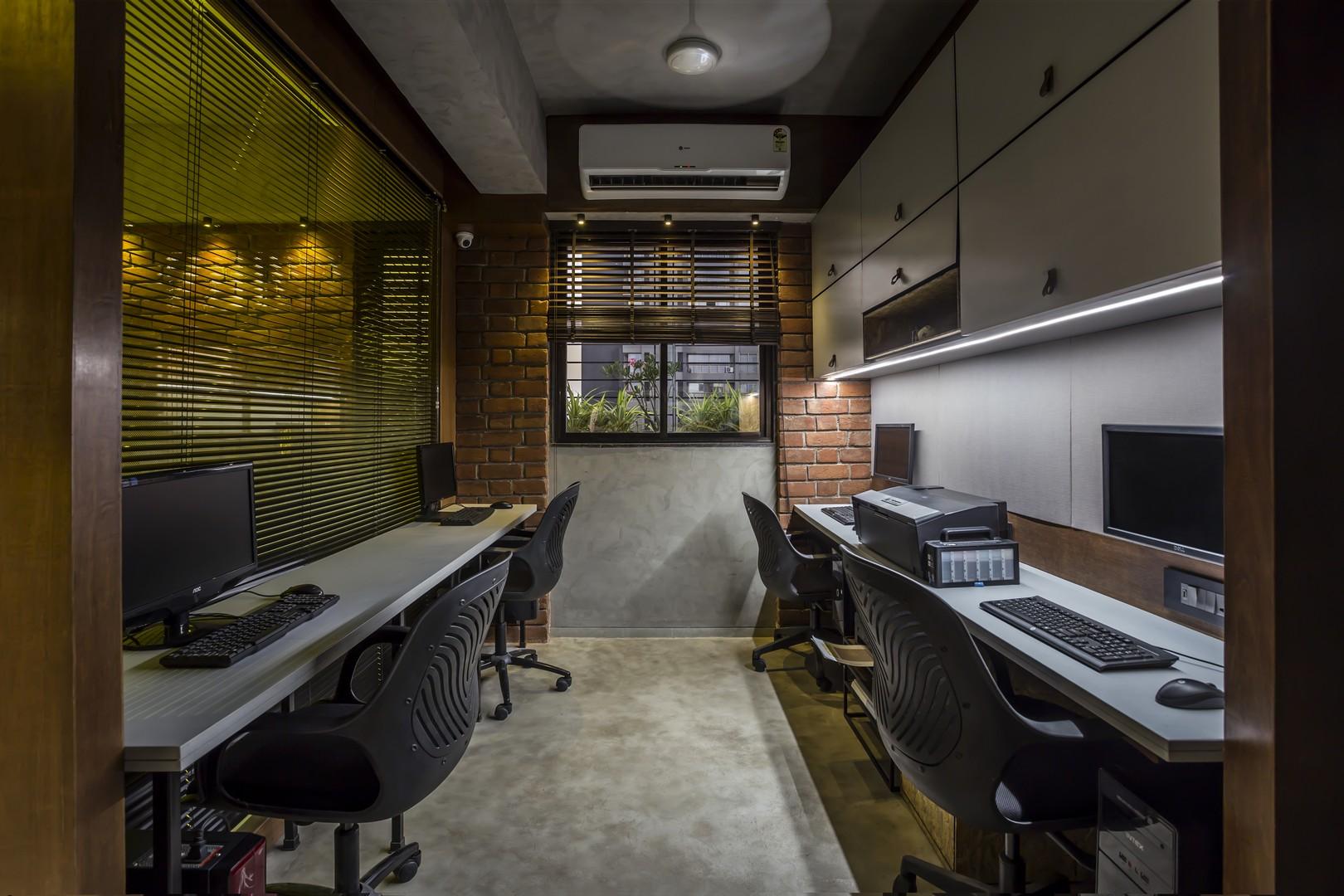 Architects Studio