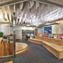 Microsoft Offices Mumbai Dsp Design Associates The
