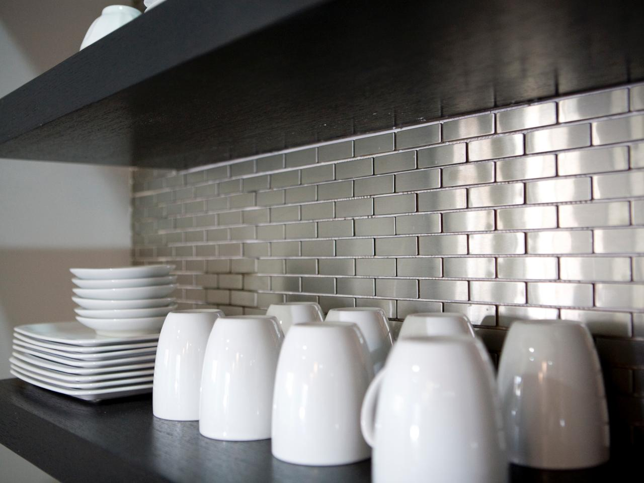 How To Choose The Best Backsplash To Complete The Look Of Your New Kitchen
