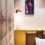 elegant & sophisticated residence interiors