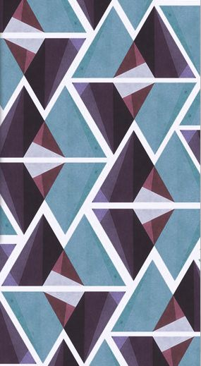50+ Amazing Geometric Design Patterns