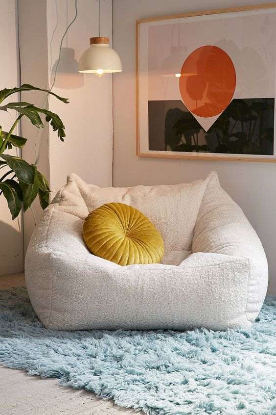 51 amazingly comfortable lounge chairs