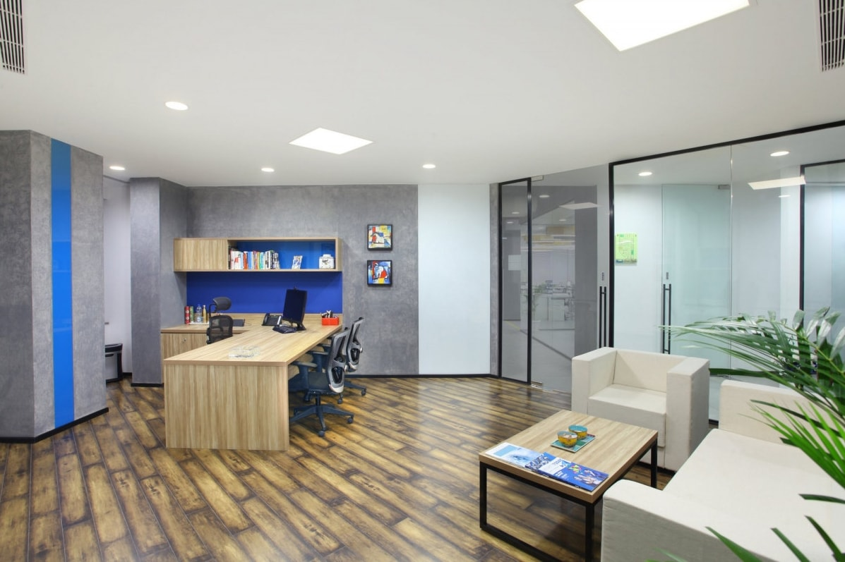 industrial office design. This Entry Was Posted In Interior Design, Office Industrial Design