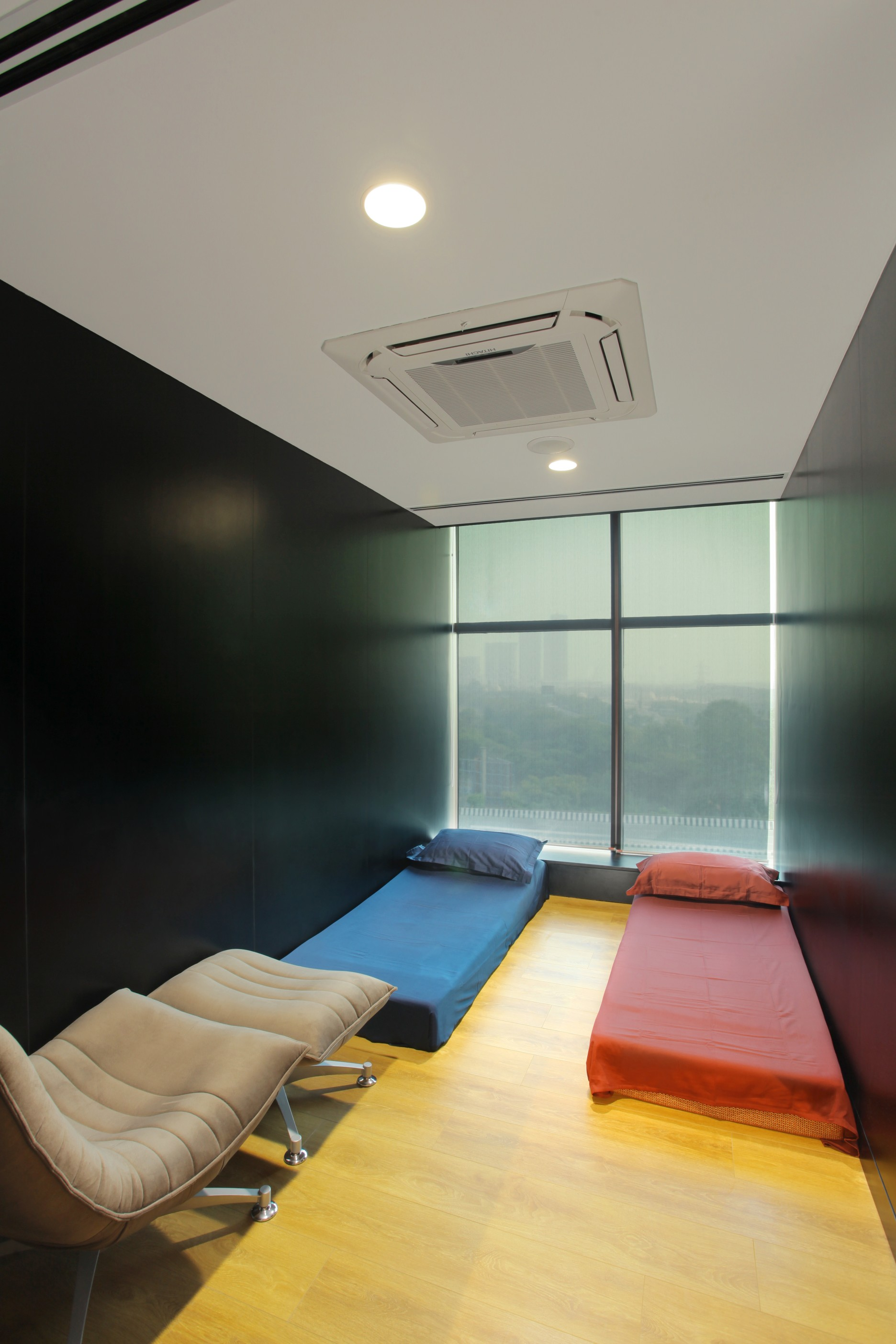 web design workspaces workspace office interior. Delighful Workspace Which Is The More Public Zone Of Office That Blurs  Interiors And Renders Privacy To Exclusive Restricted Areas For Web Design Workspaces Workspace Office Interior A
