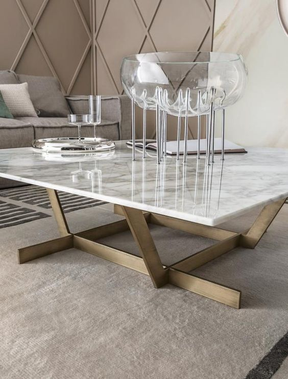 100+ Coffee Table Design Inspiration - The Architects Diary on Coffee Table Inspiration  id=76421