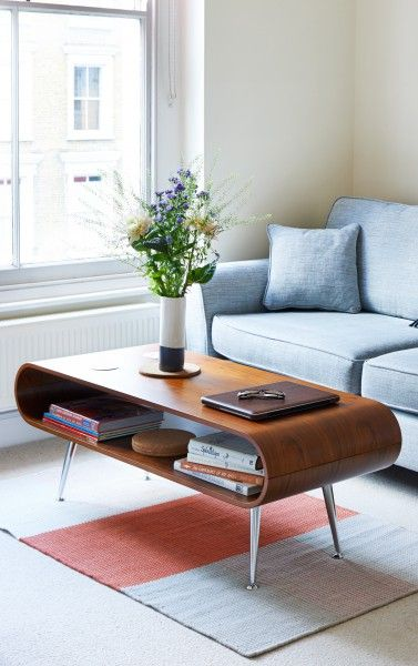100+ Coffee Table Design Inspiration - The Architects Diary on Coffee Table Inspiration  id=48553
