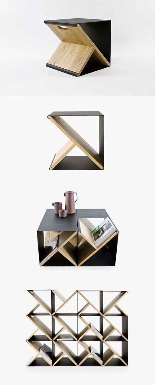 100+ Coffee Table Design Inspiration - The Architects Diary on Coffee Table Inspiration  id=25079