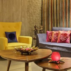 20+ Remarkable Modern House Design in India - Page 4 of 22