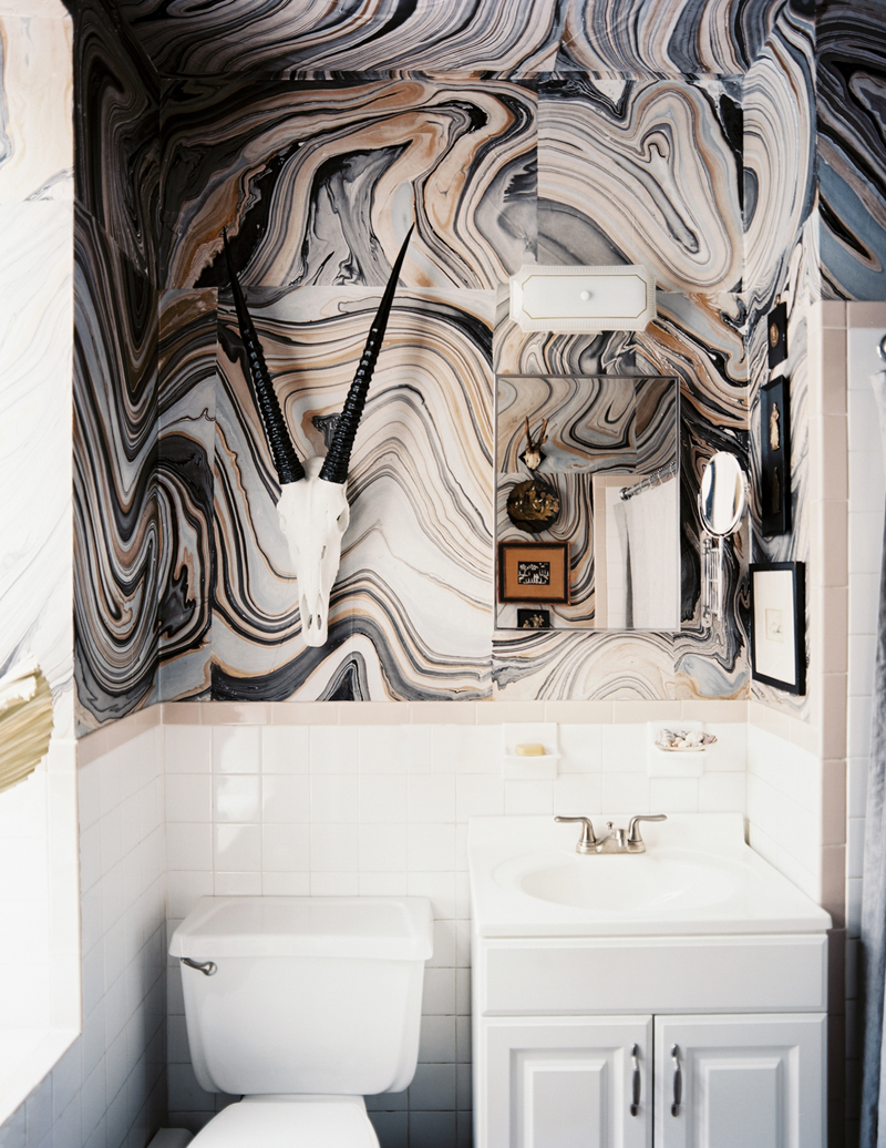 Marble Bathroom Designs Ideas 56 The Architects Diary