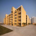 Low Cost Housing Design