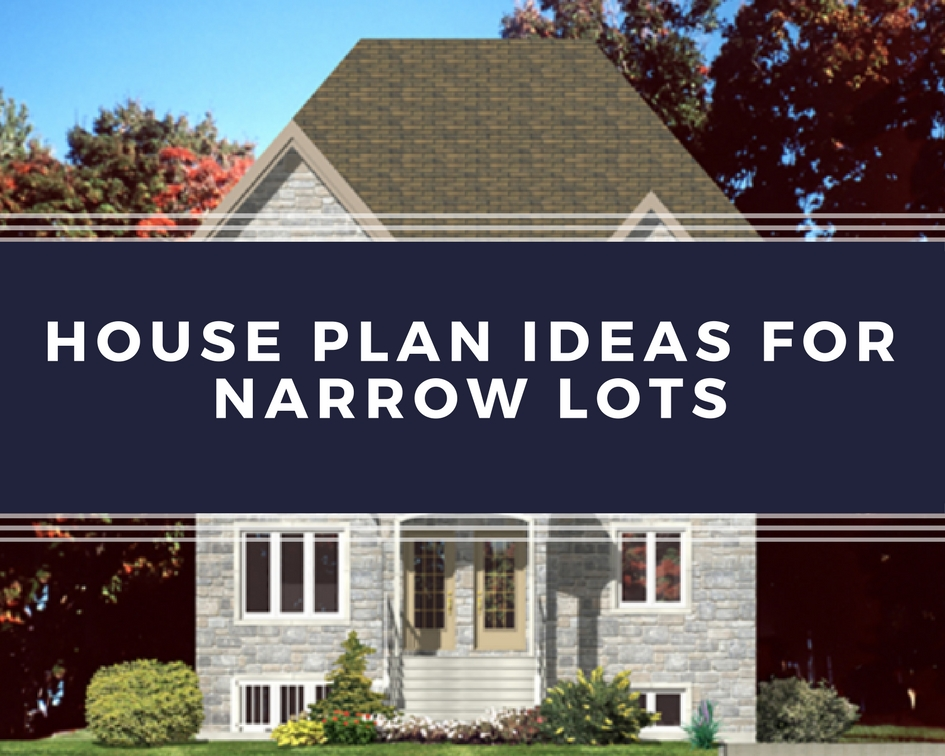 House Plan Ideas for Narrow Lots - The Architects Diary on narrow house layout, narrow bedroom, narrow house elevations, narrow home, narrow beach house, narrow art, narrow kitchens, narrow house interior design, narrow house roof, narrow doors, small lake lot plans, narrow windows, narrow sink, narrow 3 story house, narrow modern house, narrow cabinets, narrow lot house, narrow garden, narrow yard landscaping ideas, framing plans,