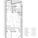 Courtyard_house_plan_ground_floor (Large)
