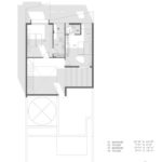 Courtyard_house_plan_Second_floor