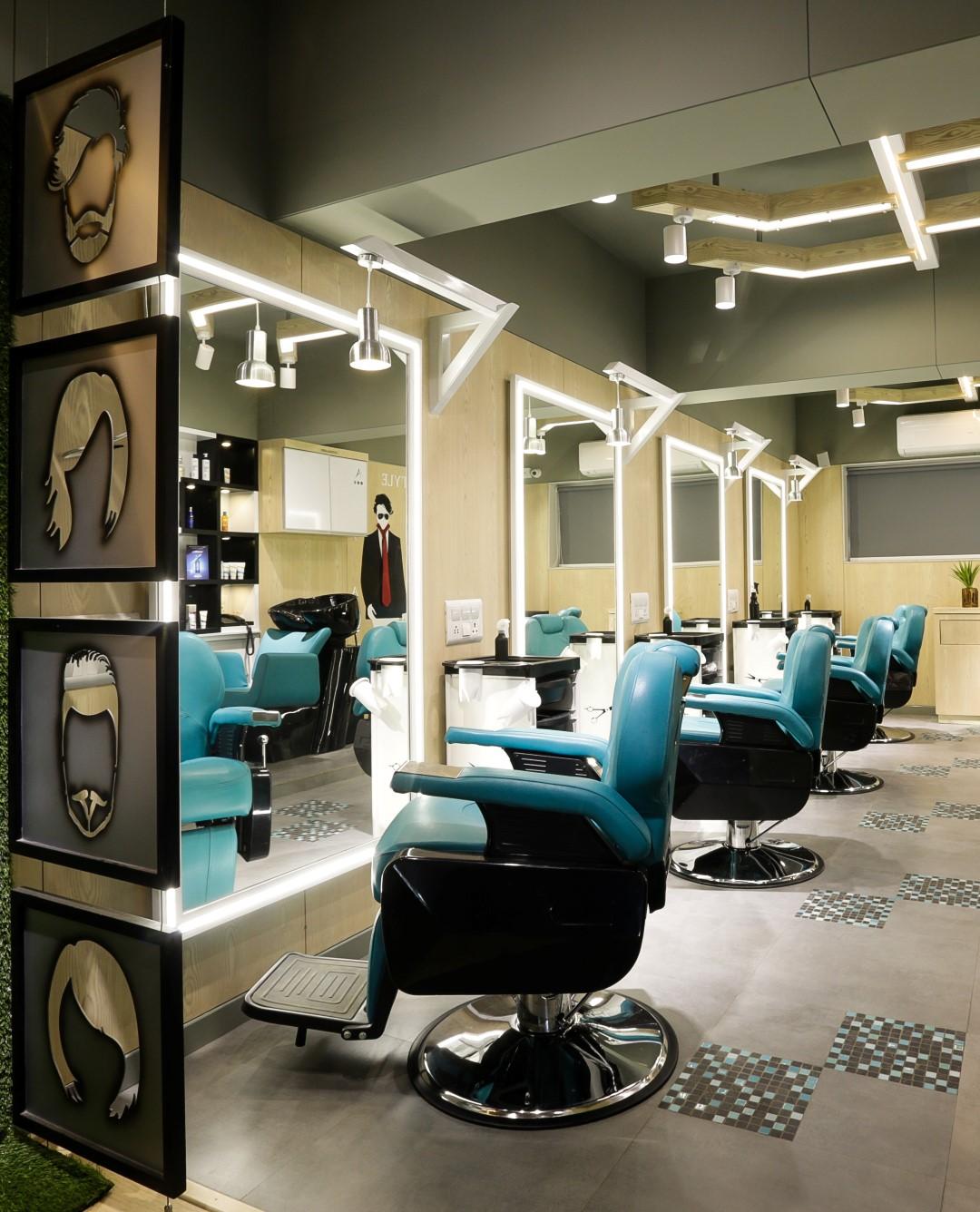 Aesthetics Beauty Clinic Vadodara Chitte Associates