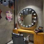 A One salon vasna