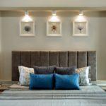 2 bhk interior design