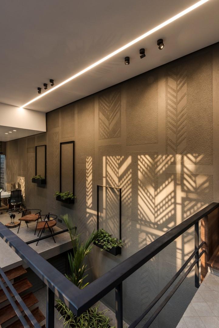 Office Design Concepts - Qasync com -