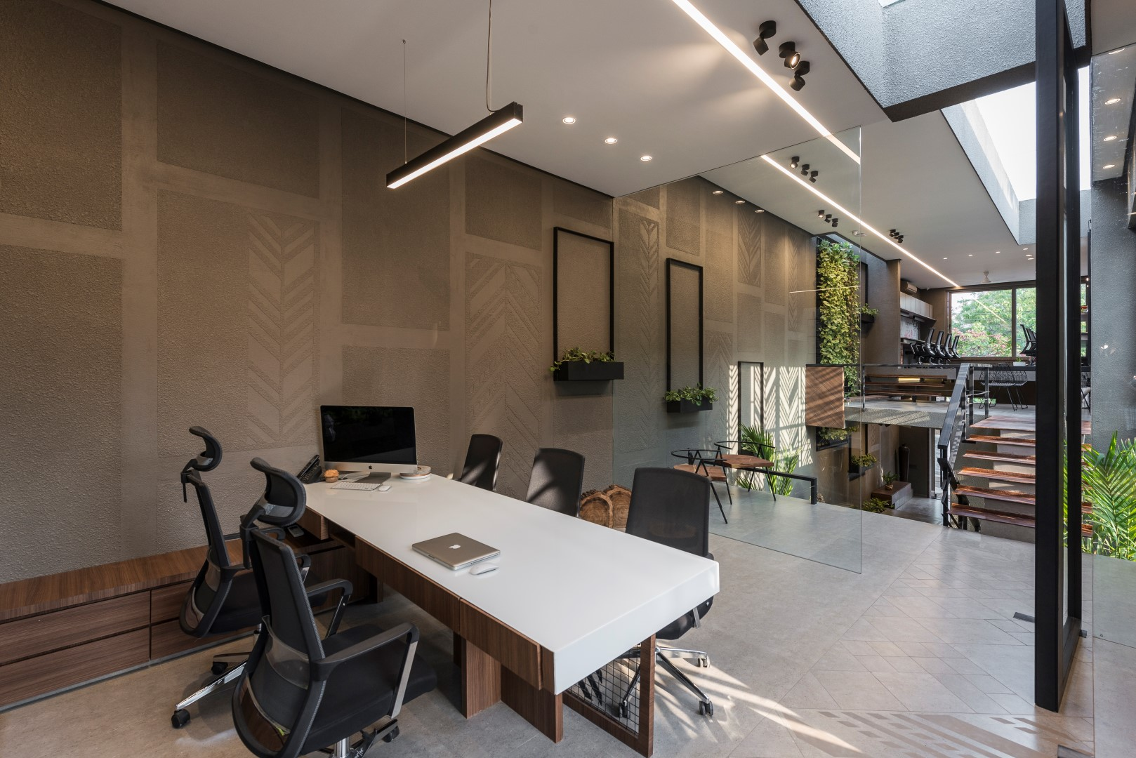 Architects Office Design (9) - The Architects Diary