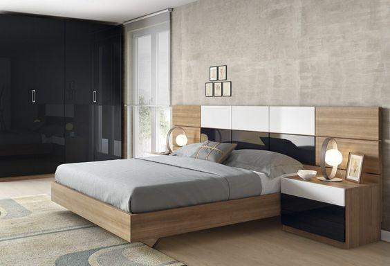 Best 25 Mezzanine Bed Ideas On Pinterest: 25 Double Bed Design Ideas