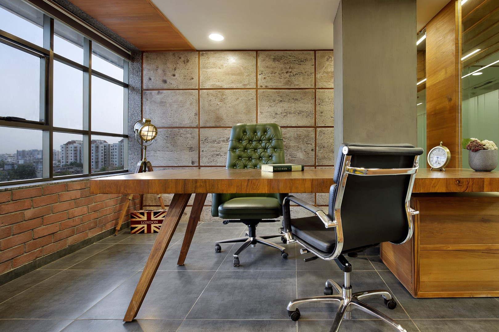Top 10 office interior design in india the architects diary Architects and interior designers