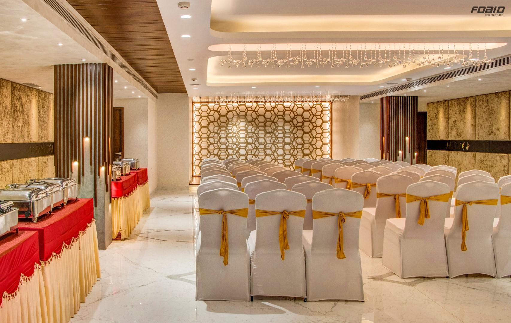 indian function hall design low budget interior design