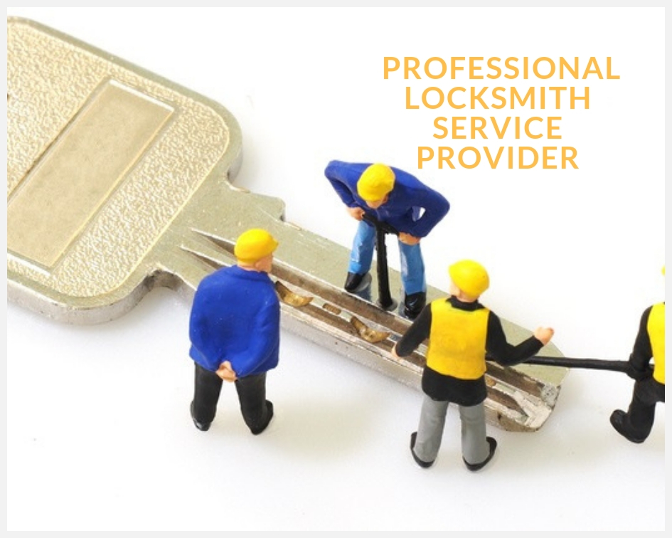 Image result for Finest Tips to Select the Best Locksmith