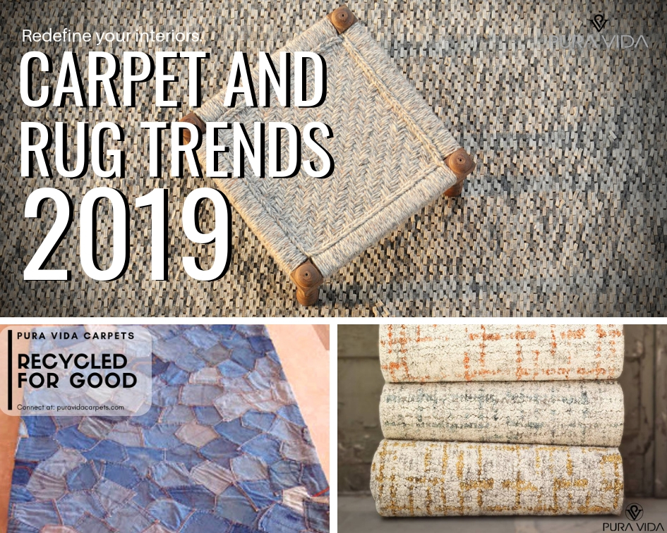 Article archives page 5 of 18 the architects diary - Area rug trends 2018 ...