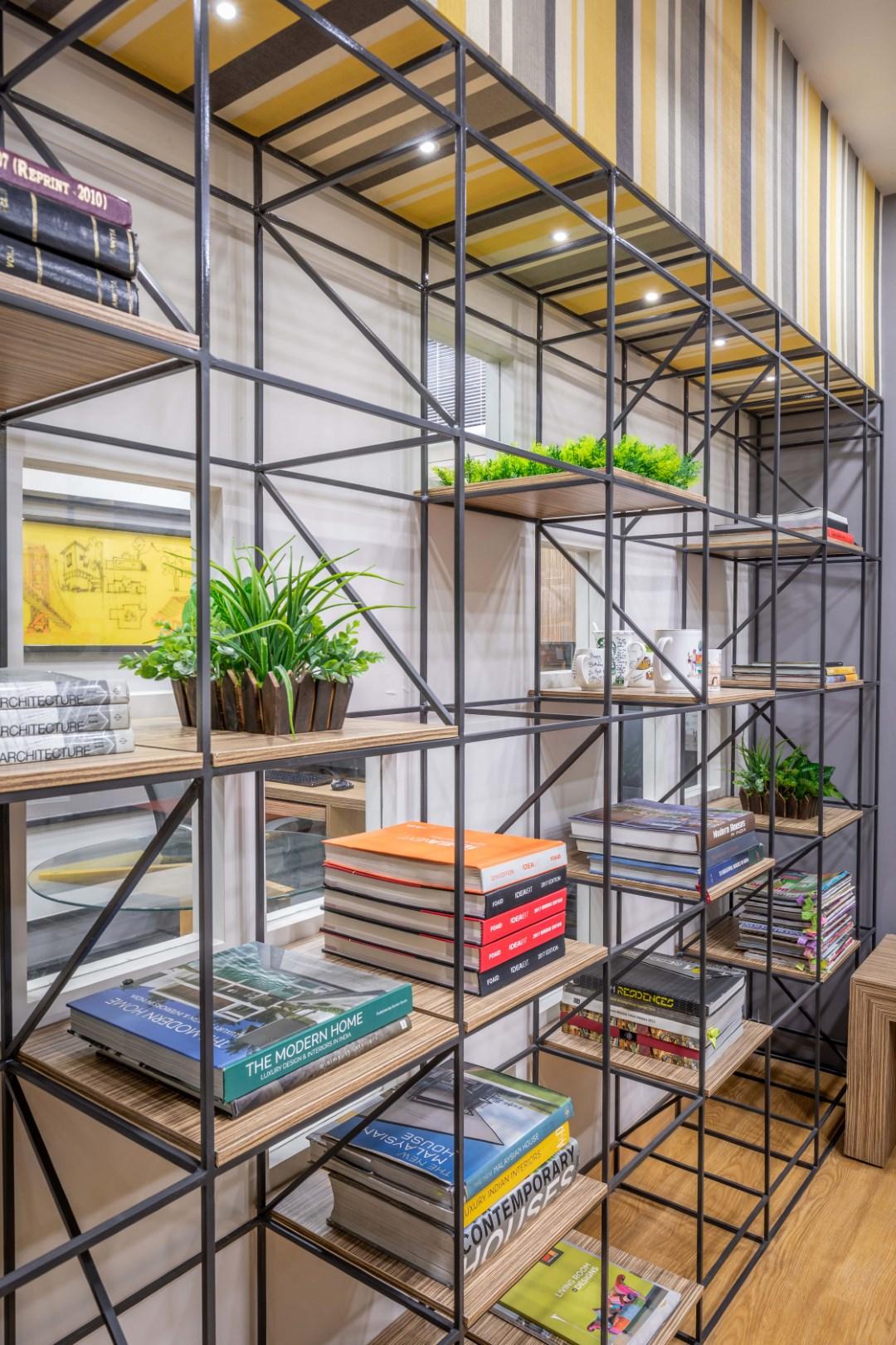 Studio AVT 2 0 - Architectural Studio - The Architects Diary