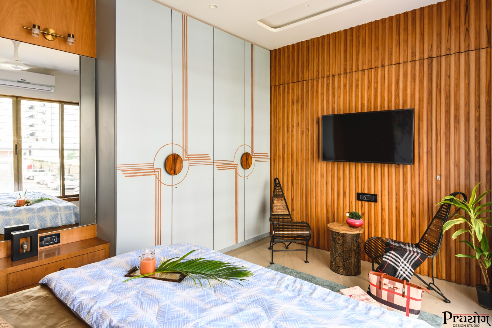 Art deco interior design archives the architects diary