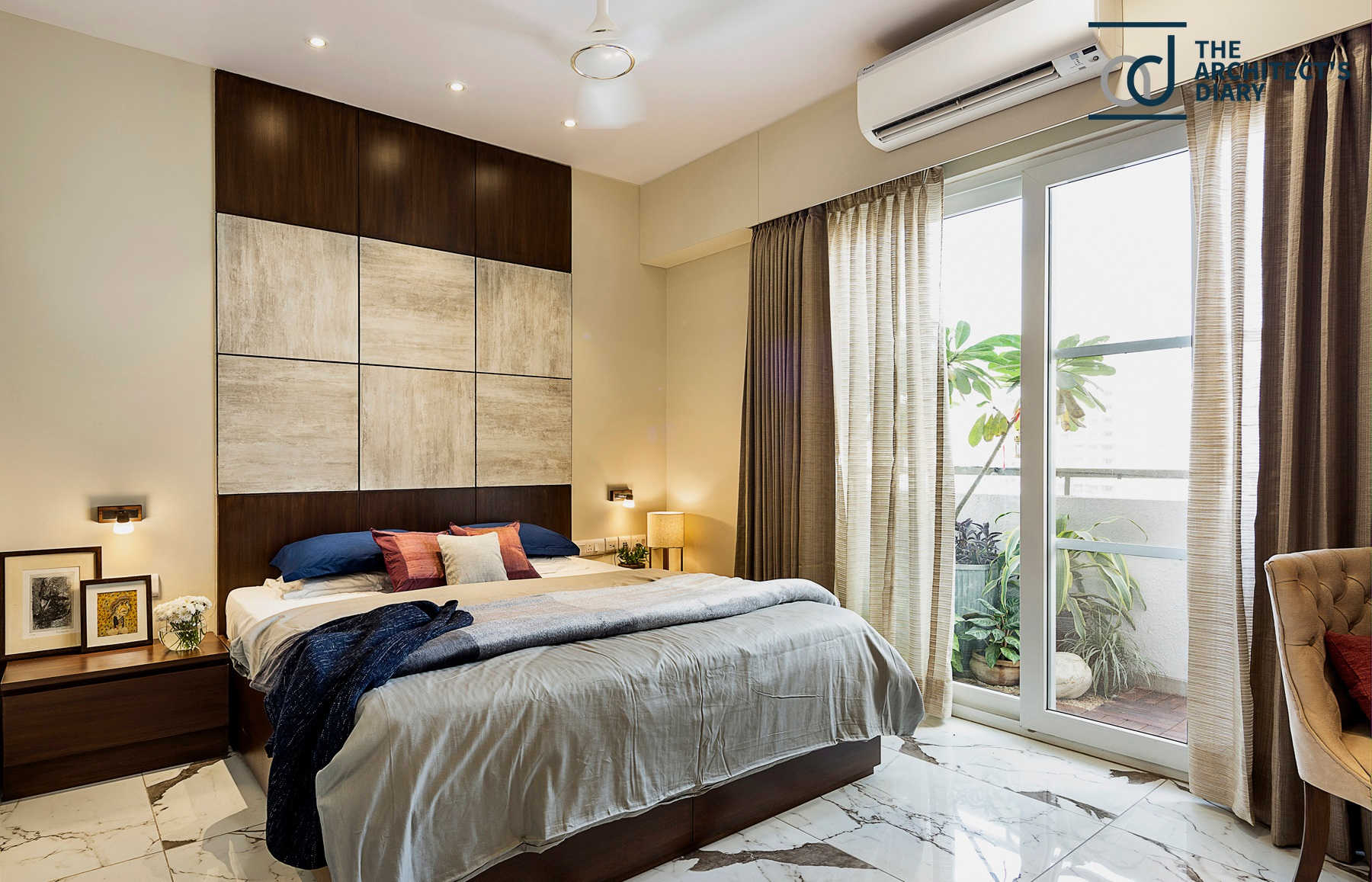 Beautiful Apartments, Simplicity and Elegance – GET INSPIRED! | Modern Apartment Designs