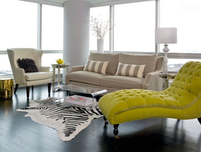 Living Room Lounge Chair Resources that you must See @house2homegoods.net