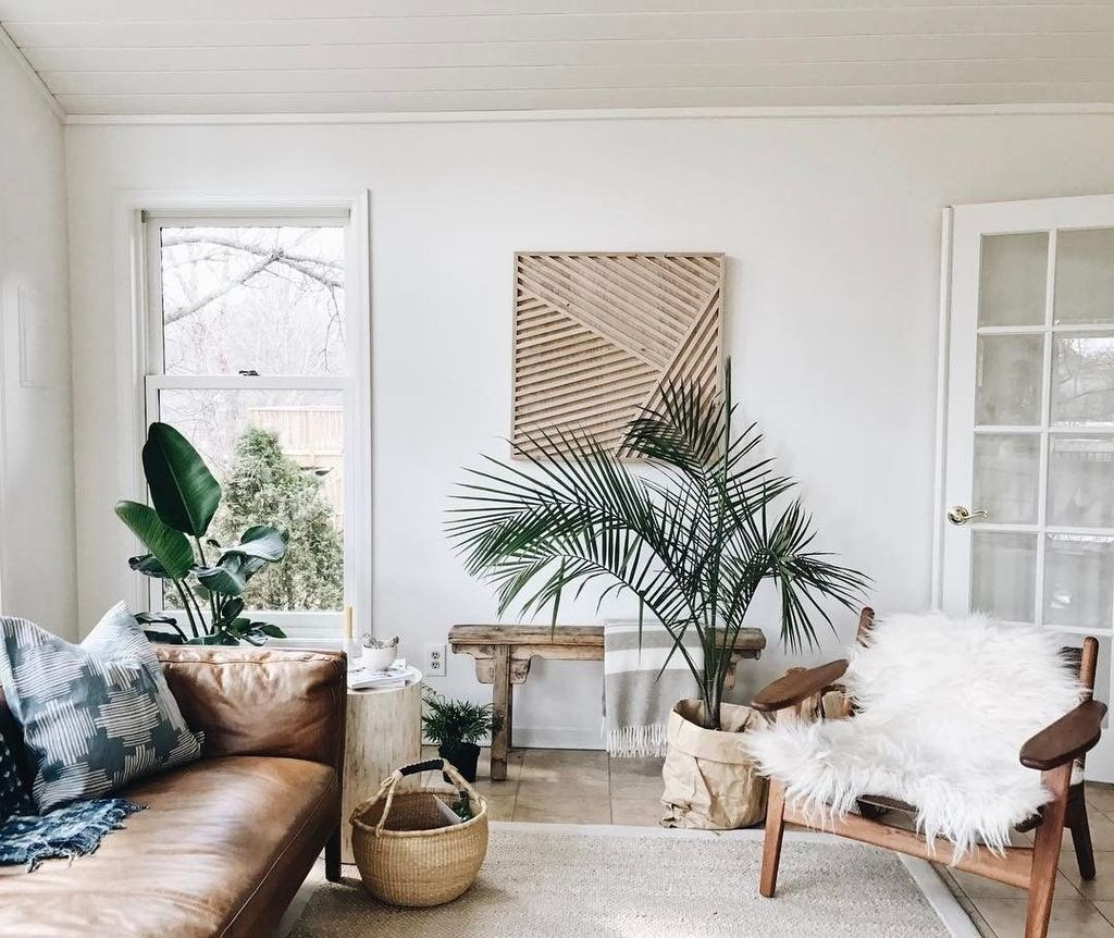 Minimal Living Room Inspiration: Modern-And-Minimalist-Living-Room-Decor-Ideas-41
