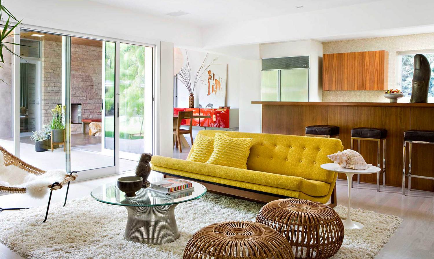 Home Decorating Ideas For Different Furniture Styles - The ...