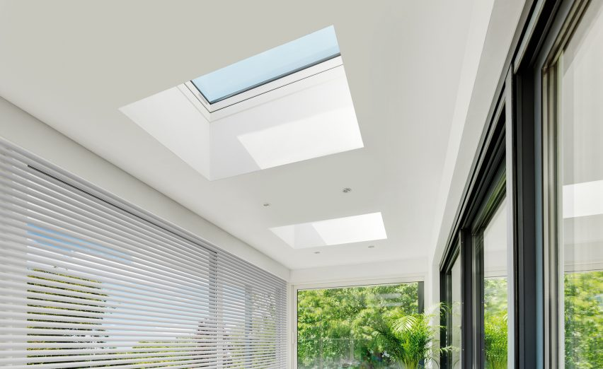 Skylights For Your Home