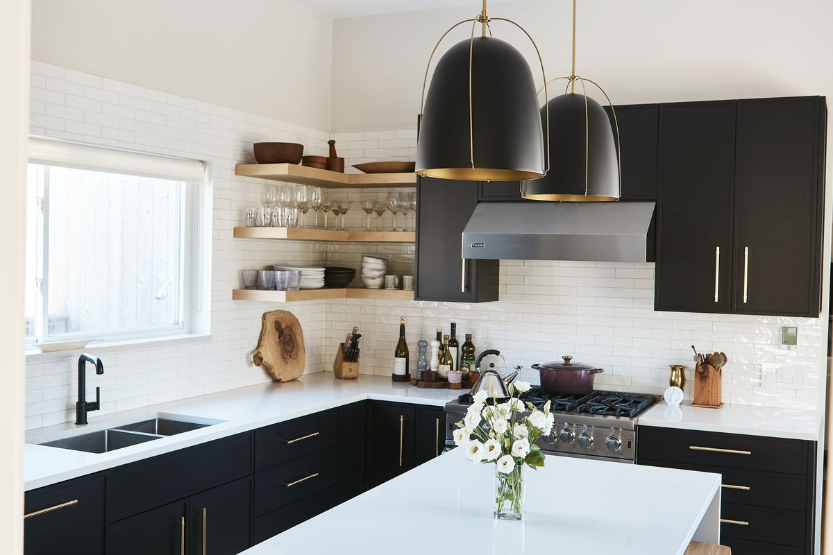 Kitchen Design Archives The Architects Diary