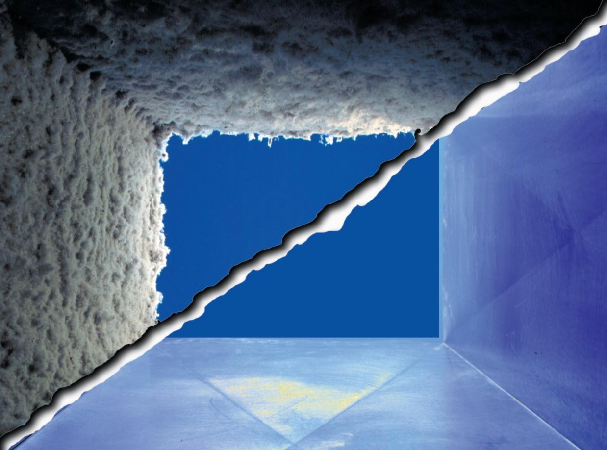 Steps in Choosing the Right Air Duct Cleaning Company
