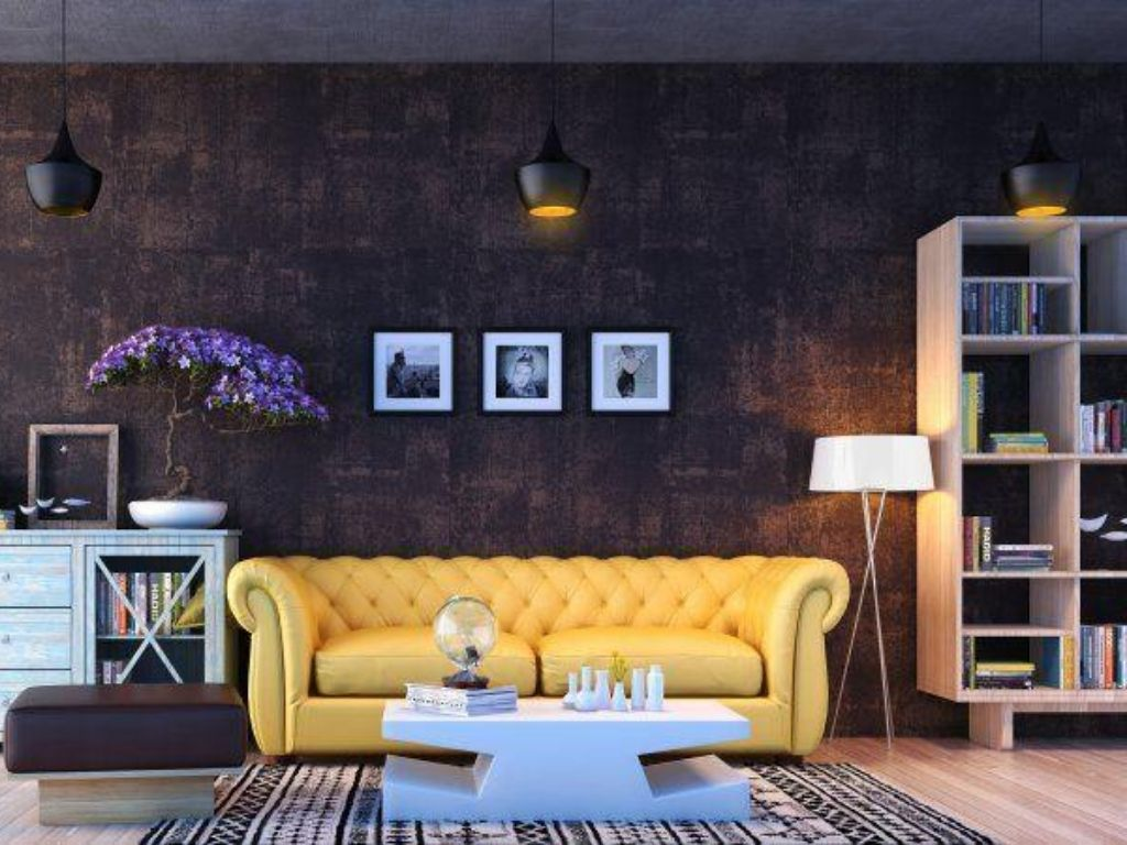 Easy Interior Design Tips For House Moving The Architects Diary