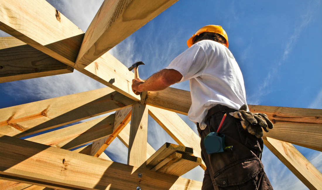 How to Find the Best Home Builder for a Smooth Building Process - The  Architects Diary